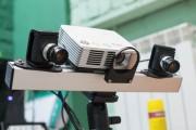 3D сканер RangeVision Standart+ (4)