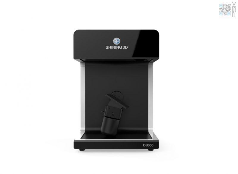 Фотография 3D сканера Shining 3D AutoScan DS300 (3)