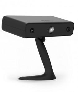 Фотография 3D сканера Shining 3D EINSCAN-S (3)