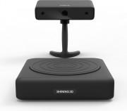 3D сканер Shining 3D EINSCAN-S (4)