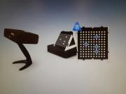 3D сканер Shining 3D EINSCAN-S (5)