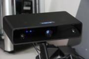 3D сканер Shining 3D EINSCAN-S (6)