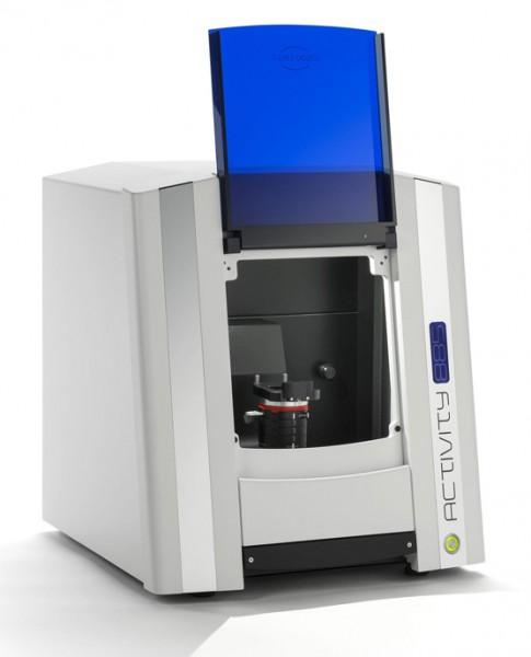 Фотография 3D сканера Smartoptics Activity 885 (1)