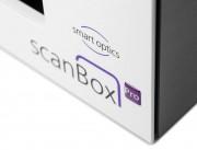 3D сканер Smartoptics scanBox pro (4)