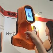 3D сканер THOR3D (4)