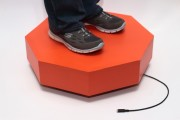 3D сканер THOR3D (6)