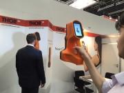 3D сканер THOR3D (7)