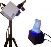 3D сканер VT Atom (2)