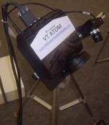 3D сканер VT Atom (3)