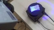 3D сканер VT Atom (4)