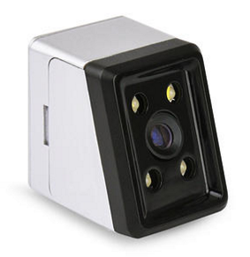 Фото Модуль цвета 3D сканер Einscan-PRO