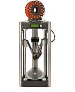 3D принтер Prizm Mini (11)