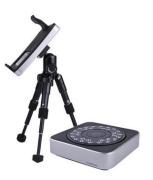 Поворотный стол 3D сканер Einscan-PRO