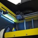 Фото 3Д принтер Picaso 3D Designer 3