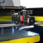 Фото 3Д принтер Picaso 3D Designer 2