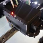 Фото 3Д принтер Picaso 3D Designer