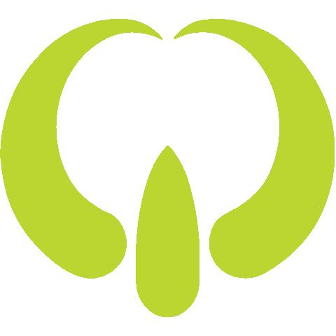 Фото ПО Tricerat Inc. Simplify Printing логотип 1