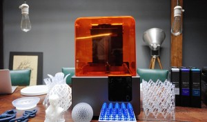 formlabs-review10