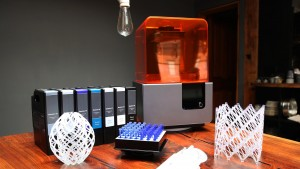 formlabs-review12