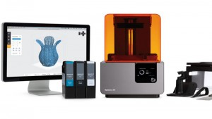 formlabs-review9