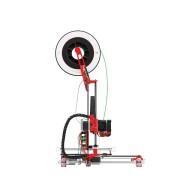 3D принтер Hephestos 2016 (3)