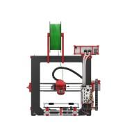 3D принтер Hephestos 2016 (2)