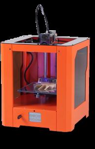 Фото 3D принтер Hercules