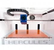 3D принтер Hercules Strong 2