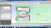 ПО AGE Solutions S.r.l. Maestro 3D Ortho Studio 5