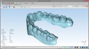 ПО AGE Solutions S.r.l. Maestro 3D Ortho Studio 8