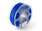Нить для 3D-принтера eSUN 3D FILAMENT PLA BLUE 3.00 мм