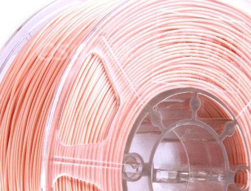 Фото нить для 3D-принтера eSUN 3D Optimized ABS+ Filament SKIN 1.75 мм