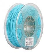 Фото нить для 3D-принтера eSUN 3D Optimized PLA+ Filament Light Blue 1.75 мм