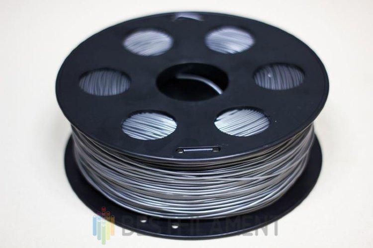 """Фото нить для 3D-принтера Пластик Bestfilament """"Ватсон"""" 1.75 мм, 1 кг, Т-1000"""