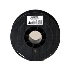 Фото нить для 3D-принтера Taulman 3D 1.75mm guidel!ne