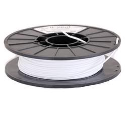 Фото нить для 3D-принтера Taulman 3D 1.75mm n-vent White