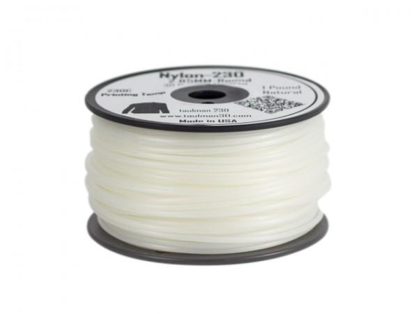 Фото нить для 3D-принтера Taulman 3D 2.85mm Nylon 230
