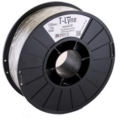 Фото нить для 3D-принтера Taulman 3D 2.85mm T-Lyne 1 lb