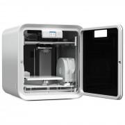 Персональный 3D принтер 3DSystem Cube Pro (2)