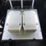 ото Пример модели, напечатанной на 3D принтере PICASO 3D Designer Pro 250 (14)