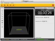 ПО PICASO 3D Polygon 1