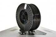 3D принтер Prizm Pro V2