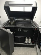 3D принтер Stratasys Objet350/500 Connex3 10