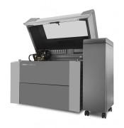 3D принтер Stratasys Objet350/500 Connex3 8