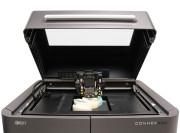 3D принтер Stratasys Objet350/500 Connex3 9