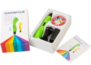 3D ручка Fun Distribution Funtastique One RP 800A