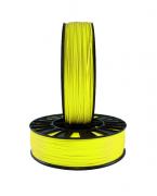 ABS пластик 1,75 SEM флуоресцентный лимонный 2