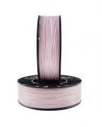 ABS пластик 1,75 SEM розовый мрамор 2