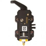 Экструдер Smart Extruder+ (Z18)