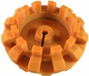 Фото фотополимер для 3D-принтера ABflex